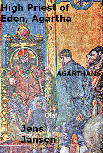 olaf-and-high-priest-w-caption