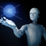 SINGULARITY = US + ARTIFICIAL INTELLIGENCE  =  OY VEY OR YIPPIE?