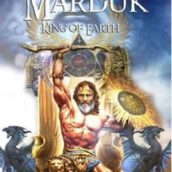 "MARDUK: ANUNNAKI KING OF EARTH: Nibiru ""god"" to Allow Aquarian Reformation"