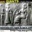 GIANTS OF ANCIENT MESOPOTAMIA