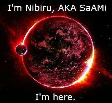 Nibirus